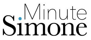 Minute Simone