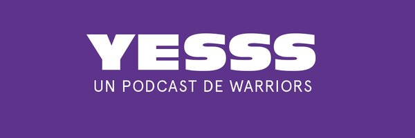 YESS Podcast